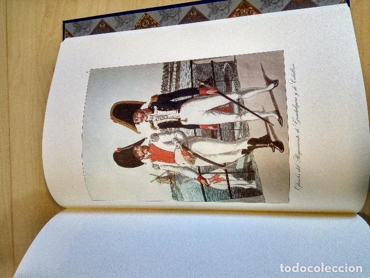 Libros antiguos: Constitución Política de la Monarquía Española - Foto 6 - 114385843