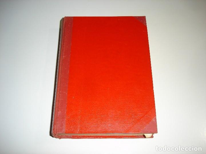 Libros antiguos: ¿QUIERE USTED COMER BIEN? CARMEN DE BURGOS (COLOMBINE) - RAMON SOPENA 1931 - Foto 2 - 114738715