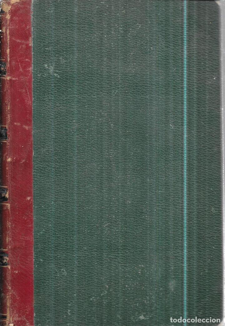 MANUEL L´INGENIEUR DES PONTS ET CHAUSSEES. MECANIQUE, MACHINES HYDRAULIQUES ET A VAPEUR. 1873. PARIS (Libros Antiguos, Raros y Curiosos - Ciencias, Manuales y Oficios - Otros)