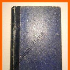 Libros antiguos: LA PUCHERA - JOSE MARÍA DE PEREDA. Lote 114863003