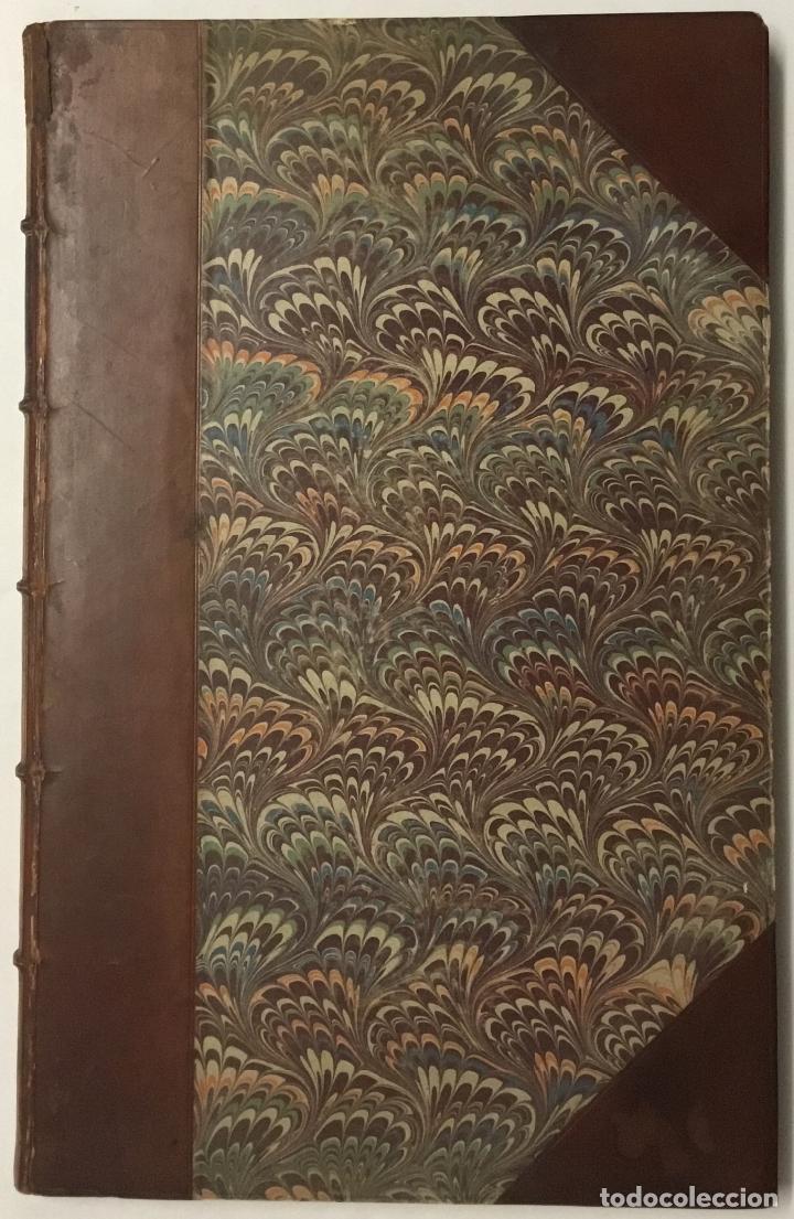 Libros antiguos: LA MAISON ET FAMILLE DE ROUTART, prouvée tres-noble passez plus de Six cens Ans, et alliée aux princ - Foto 3 - 114799688
