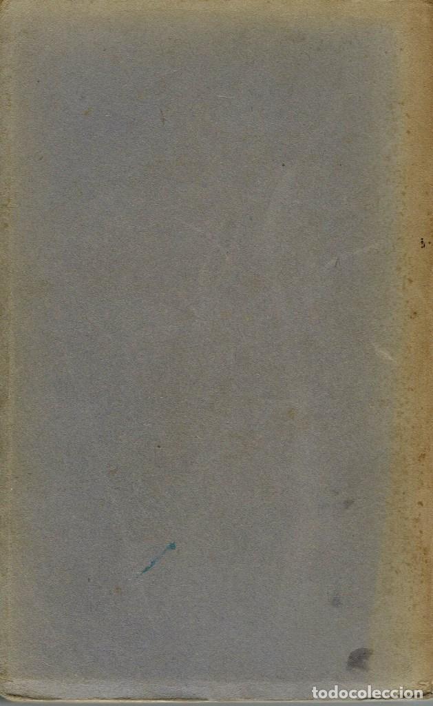 Libros antiguos: PEQUEÑECES..., POR LUÍS COLOMA. AÑO 1928. (9.3) - Foto 2 - 114974027