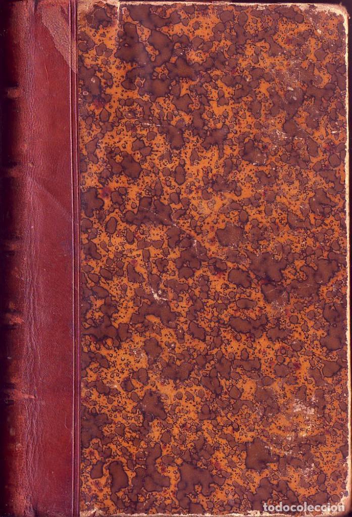 Libros antiguos: Vida moderna (Manchas de color). Carlos Ossorio y Gallardo, La España editorial, 1890 - Foto 6 - 115382031