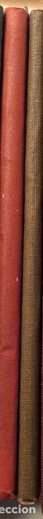 Libros antiguos: BIBLIOTECA PARA NIÑOS-3TOMOS(12€) - Foto 4 - 115424047