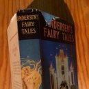 Libros antiguos: ANDERSEN´S FAIRY TALES (6 €). Lote 115426135