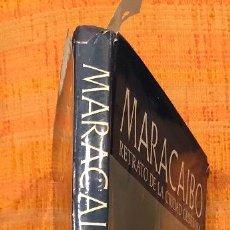 Libros antiguos: MARACAIBO(15€). Lote 115529059