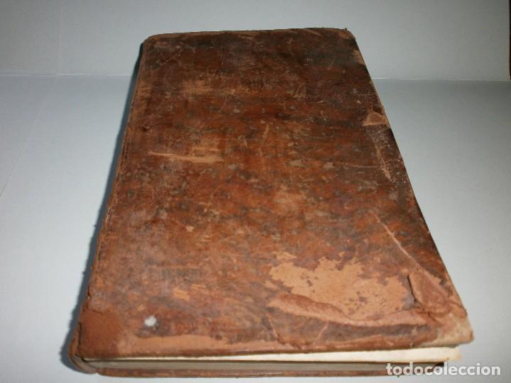 Libros antiguos: HISTORIA DEL REINADO DE LOS REYES CATÓLICOS - WILLIAM H. PRESCOTT - TOMOS II y III - Madrid, 1845. - Foto 3 - 115597791