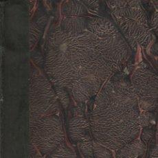 Libros antiguos: HISTORIA UNIVERSAL DE ANQUETIL - TOMO IV / ANQUETIL / MUNDI-3088. Lote 116430067