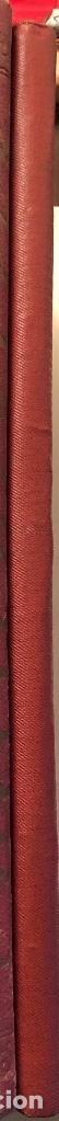 Libros antiguos: BIBLIOTECA PARA NIÑOS-3TOMOS(12€) - Foto 5 - 115424047