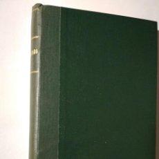 Libros antiguos: LA DESEADA - GUILLERMO DIAZ CANEJA - 1924. Lote 116873427