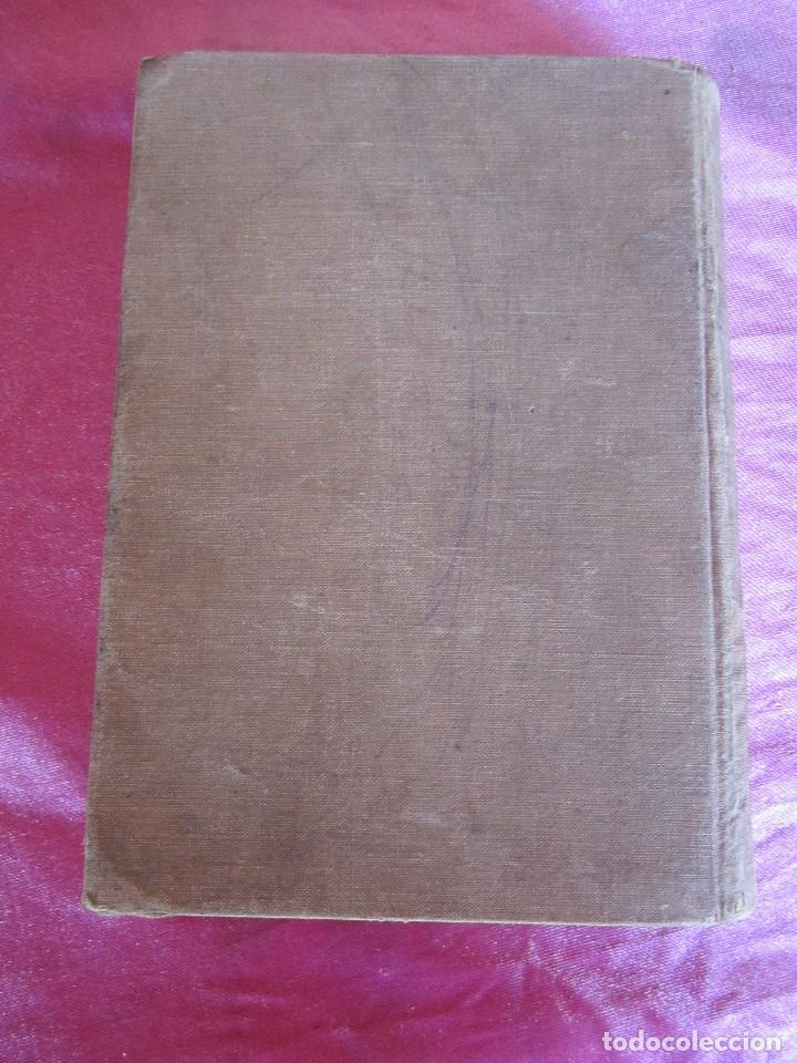 Libros antiguos: MANUAL DE CARPINTERÍA MODERNA - F.T. HODGSON 600 GRABADOS 1914 - Foto 2 - 116995827
