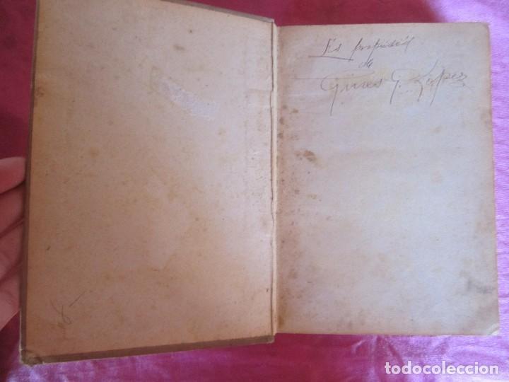 Libros antiguos: MANUAL DE CARPINTERÍA MODERNA - F.T. HODGSON 600 GRABADOS 1914 - Foto 9 - 116995827