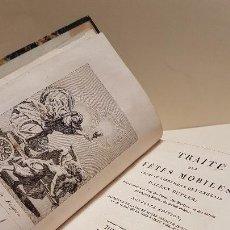 Libros antiguos: BUTLER (ALBAN) - BUTLER (ALBAN). Lote 117198342