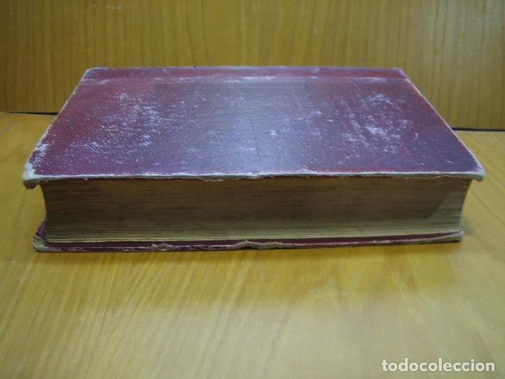 Libros antiguos: Compendio de cirugía veterinaria 1916 - Foto 9 - 117446943