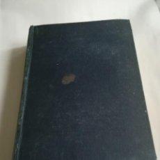 Libros antiguos: SARTOR RESARTUS, POR THOMAS CARLYLE, EN INGLÉS, 1896. Lote 117548203