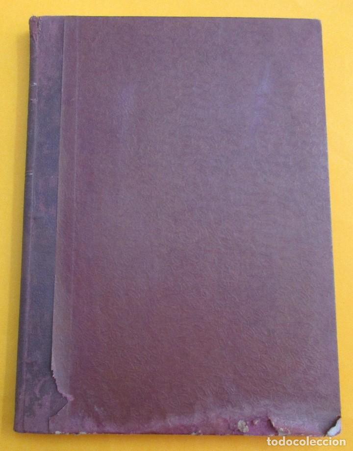 Libros antiguos: HISTORIA BIOGRÁFICA DE LOS PRESIDENTES DE LOS ESTADOS UNIDOS.E. L. DE VERNEUILL. 1885. 289 PÁGINAS. - Foto 10 - 117641615