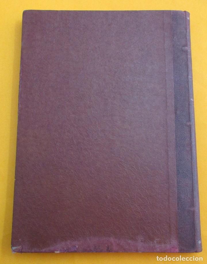 Libros antiguos: HISTORIA BIOGRÁFICA DE LOS PRESIDENTES DE LOS ESTADOS UNIDOS.E. L. DE VERNEUILL. 1885. 289 PÁGINAS. - Foto 11 - 117641615