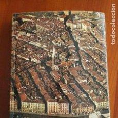 Libros antiguos: COMPENDIO DE LA HISTORIA DE BILBAO. Lote 117938711