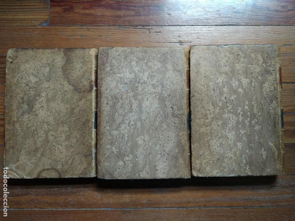 Libros antiguos: El Continente Americano. Conferencias dadas en el Ateneo Científico de Madrid. 3 Vol. 1894 - Foto 6 - 118471011