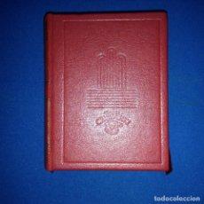 Libros antiguos: EL CAPITAN ALATRISTE - PÉREZ-REVERTE - AGUILAR CRISOL XXI SERIE ESPECIAL. Lote 118522283