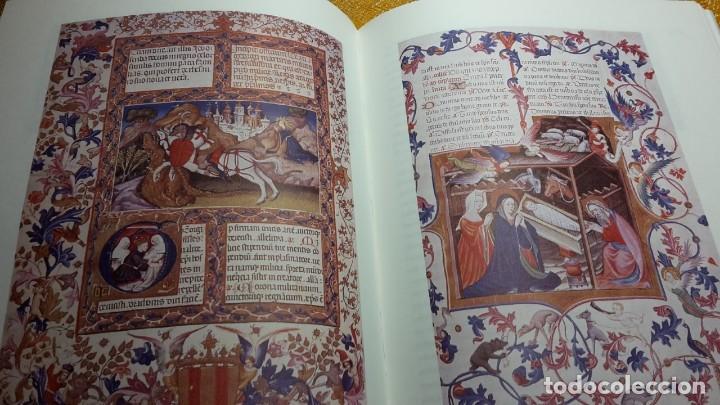 Libros antiguos: LA IMPRENTA VALENCIANA - Foto 3 - 119015579