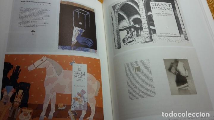 Libros antiguos: LA IMPRENTA VALENCIANA - Foto 4 - 119015579
