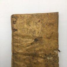 Libros antiguos: NUEVO ARTE DE COCINA. JUAN ALTAMIRAS. Lote 119201196