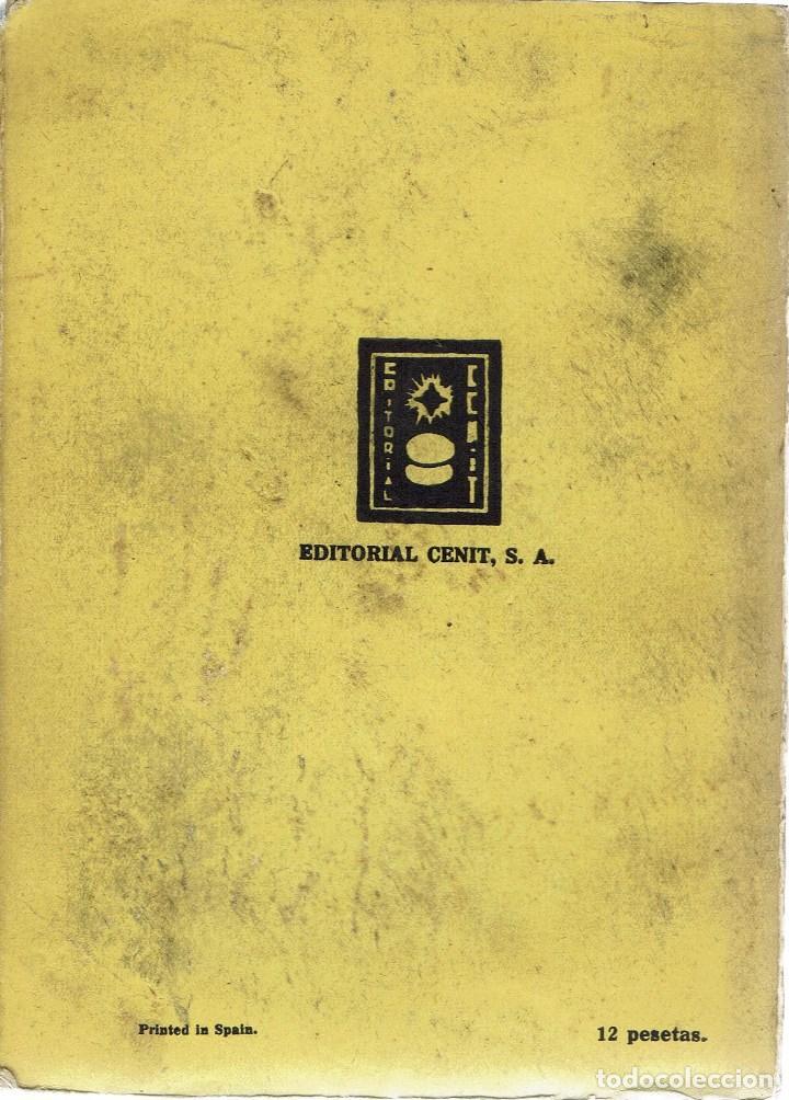 Libros antiguos: ENTRE GENTES EXTRAÑAS, POR MÁXIMO GORKI. AÑO 1932 (12.3) - Foto 2 - 119338543