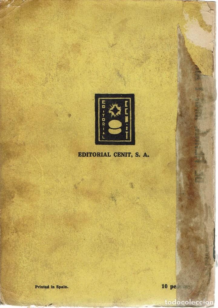 Libros antiguos: DÍAS DE INFANCIA, POR MÁXIMO GORKI. AÑO 1932 (12.3) - Foto 2 - 119338819