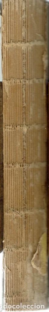 Libros antiguos: DÍAS DE INFANCIA, POR MÁXIMO GORKI. AÑO 1932 (12.3) - Foto 3 - 119338819