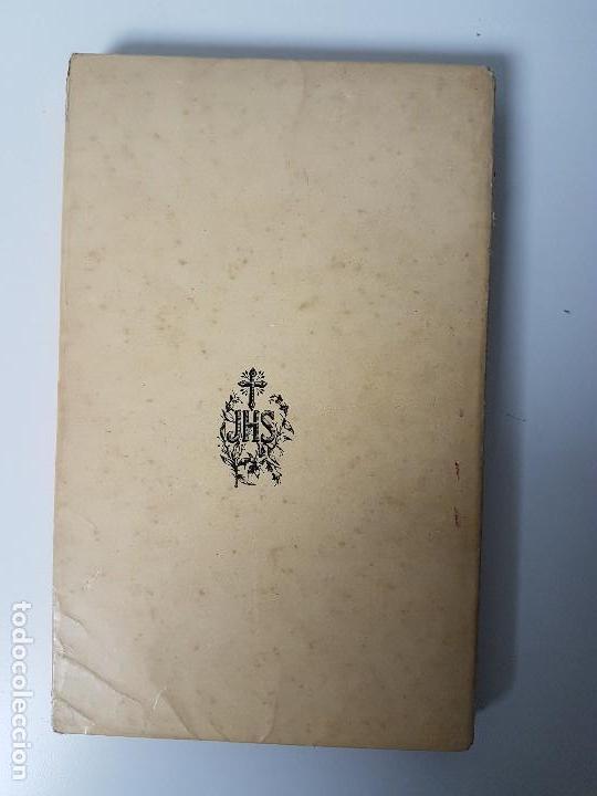 Libros antiguos: EL MON - NARRACIONS BÍBLIQUES ( TRULLÀS 1918 ) - Foto 2 - 119446923