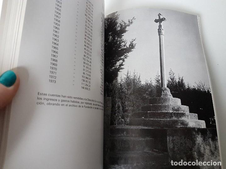 Libros antiguos: HISTÓRIA PROGRAMA DE ALELLA MIL.LENARI ( 975 - 1975 ) - Foto 5 - 119451187