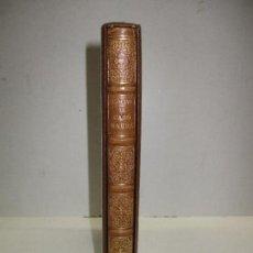 Libros antiguos: EL CASO MAURA. EDICIÓN DE HOMENAJE POPULAR. - OLIVER, MIGUEL S. [MIQUEL RIUS ENC.]. Lote 119610883