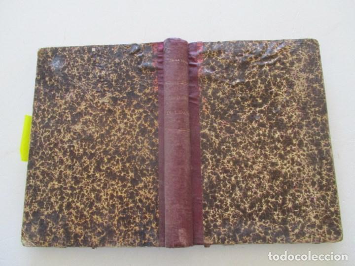 D. MARCOS M. DE LA CALLE COMPENDIO DE HISTORIA DE ESPAÑA. TOMO 1 Y 2 RM86142 (Libros Antiguos, Raros y Curiosos - Historia - Otros)