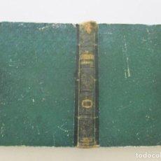 """Libros antiguos: REVISTA """"LA ILUSTRACIÓN IBÉRICA"""". SEMANARIO CIENTÍFICO, LITERARIO Y ARTÍSTICO. Nº 314 AL 365.RM86187. Lote 119984903"""