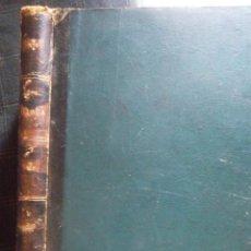 Libros antiguos: LA VELADA 1892 TOMO I AÑO I SEMANARIO ILUSTRADO REDACTADO POR DISTINGUIDOS LITERATOS ESPAÑOLES. Lote 120125431