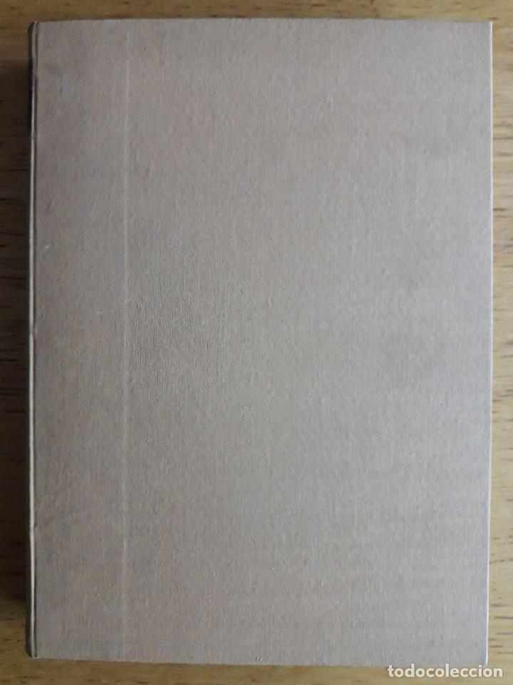 Libros antiguos: BUTLLETÍ DE LA BIBLIOTECA DE CATALUNYA / VOLUM CINQUÈ 1918 -19 / EDIT. INST. D'ESTUDIS CATALANS / 19 - Foto 3 - 120348595