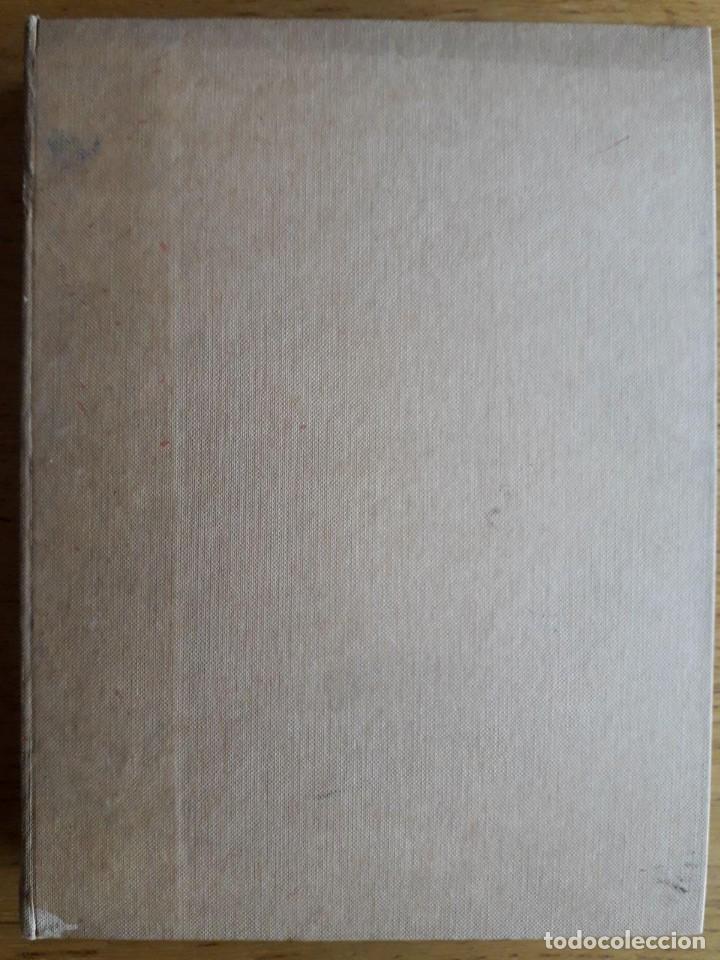 Libros antiguos: BUTLLETÍ DE LA BIBLIOTECA DE CATALUNYA / VOLUM SETÈ 1923-1927 / EDIT. INST. D'ESTUDIS CATALANS / PAL - Foto 3 - 120348847