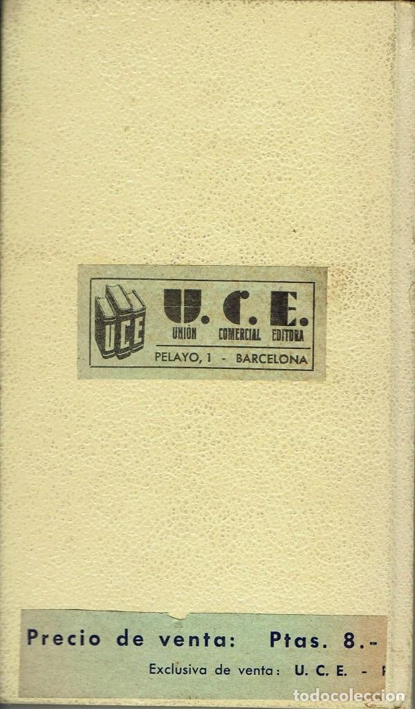 Libros antiguos: LA PECADORA, POR ARSENIO HOUSSAYE. AÑO ¿1910? (9.3) - Foto 2 - 120535523