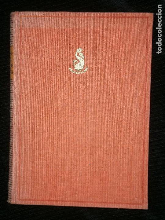 Libros antiguos: F1 NOTICIA DE CATALUNYA J. VICENS VIVES EN CATALAN - Foto 2 - 120559027