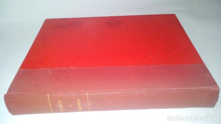 REVISTA LITERARIA NOVELAS Y CUENTOS-AÑO 1, NÚMERO 1 DE 1929 Y VARIOS NÚMEROS MAS-VER FOTOS (Libros antiguos (hasta 1936), raros y curiosos - Literatura - Narrativa - Otros)
