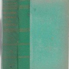 Libros antiguos: HISTORIA GENERAL DE ESPAÑA - MODESTO LAFUENTE - TOMO IX / MADRID 1852. Lote 121051451