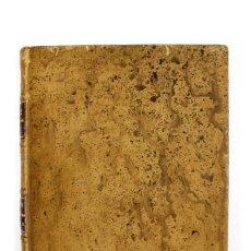 Libros antiguos: L-1341. MECANICA GENERAL NICOMEDES ALCAYDE Y CARVAJAL.PRIMERA PARTE.ED GUADALAJARA .AÑO 1912.. Lote 121137375