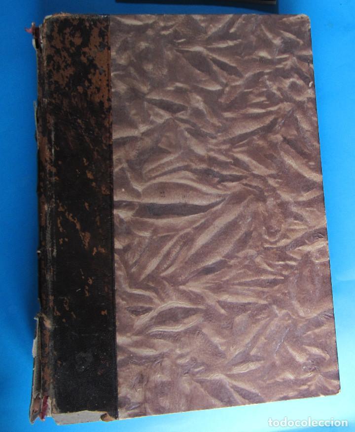 MANUAL GRÁFICO DESCRIPTIVO DEL BIBLIÓFILO HISPANO AMERICANO. FRANCISCO VINDEL. TOMO V. L - ME, 1930. (Libros Antiguos, Raros y Curiosos - Historia - Otros)