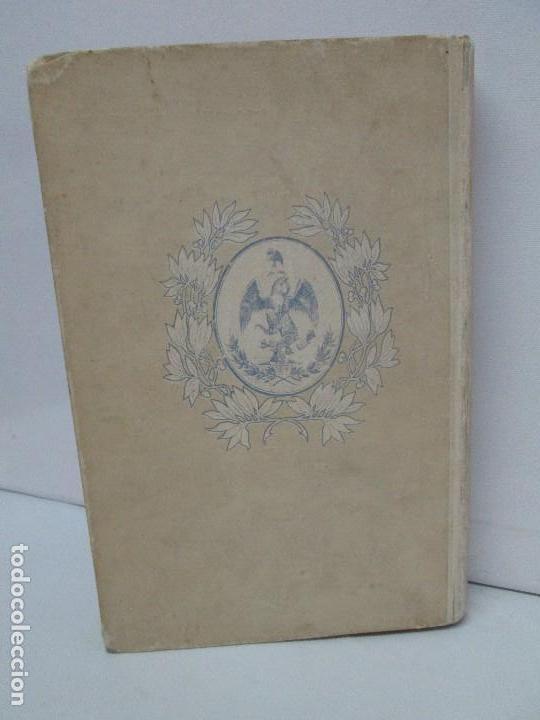 Libros antiguos: LECTURAS PARA MUJERES. GABRIELA MISTRAL. ESCUELA HOGAR 1924. VER FOTOGRAFIAS ADJUNTAS - Foto 14 - 122052011