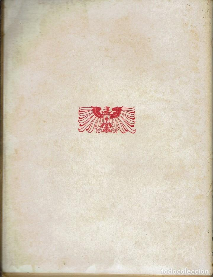 Libros antiguos: EL MANTÓN DE MANILA, POR ESTANISLAO MAESTRE. AÑO 1910 (9.4) - Foto 2 - 122878067