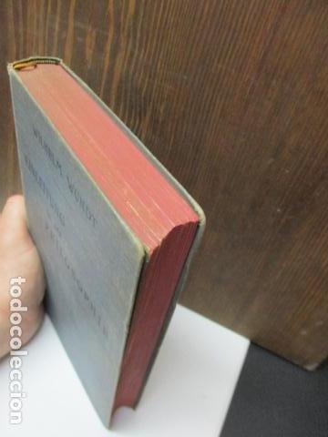 Libros antiguos: EINLEITUNG IN DIE PHILOSOPHIE - WILHEM WUNDT - LEIPZIG, AÑO 1901(EN ALEMAN) - Foto 4 - 122947679