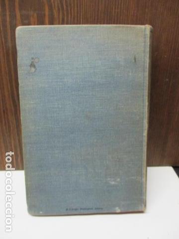 Libros antiguos: EINLEITUNG IN DIE PHILOSOPHIE - WILHEM WUNDT - LEIPZIG, AÑO 1901(EN ALEMAN) - Foto 13 - 122947679