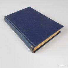 Libros antiguos: RAYO DE SOL (GUIDO DA VERONA) EJEMPLAR Nº 10038 - EDITORIAL MUNDO LATINO - 1929. Lote 46523899