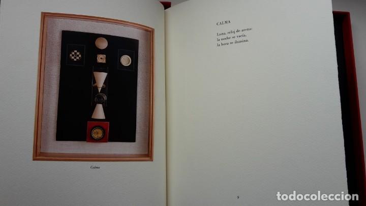 Libros antiguos: Figuras y Figuraciones Octavio Paz; Marie José Paz - Foto 3 - 124073355